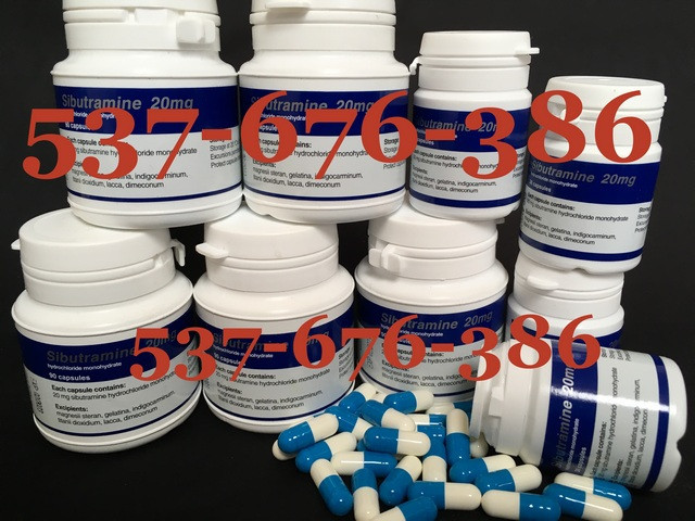 Meridia FORTE,Adipex 75,LONG,RS,phentermine,sibutramine 1