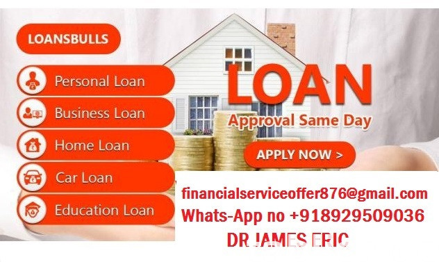 Potrzebujesz finansowania? Szukasz finansów? Szukasz finanso 0