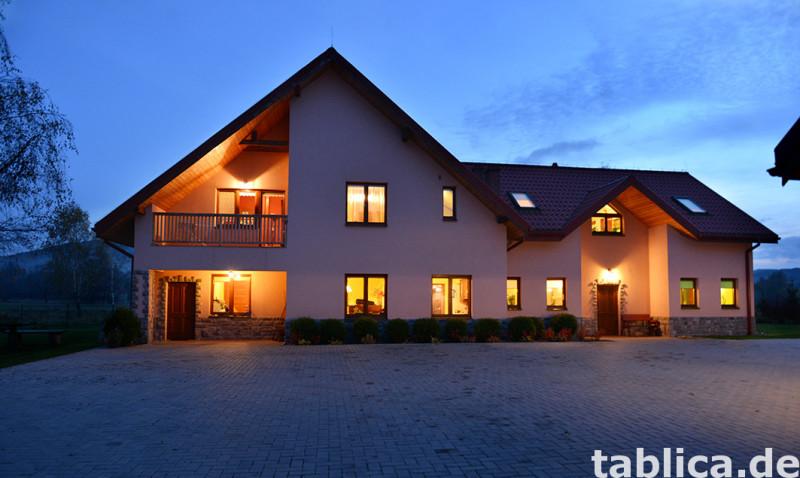 Haus zu verkaufen 7