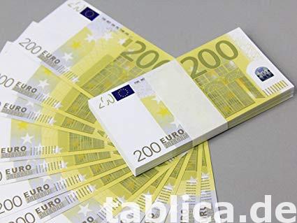 Oferta inwestycyjna dla firm od 10.000 do 95.000.000 PLN / E 0