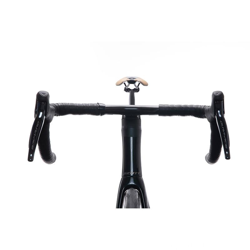 2020 Scott Addict Rc Premium Road Bike (IndoRacycles) 1