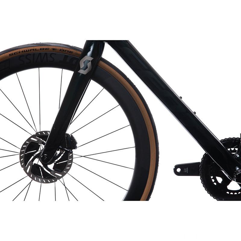 2020 Scott Addict Rc Premium Road Bike (IndoRacycles) 3