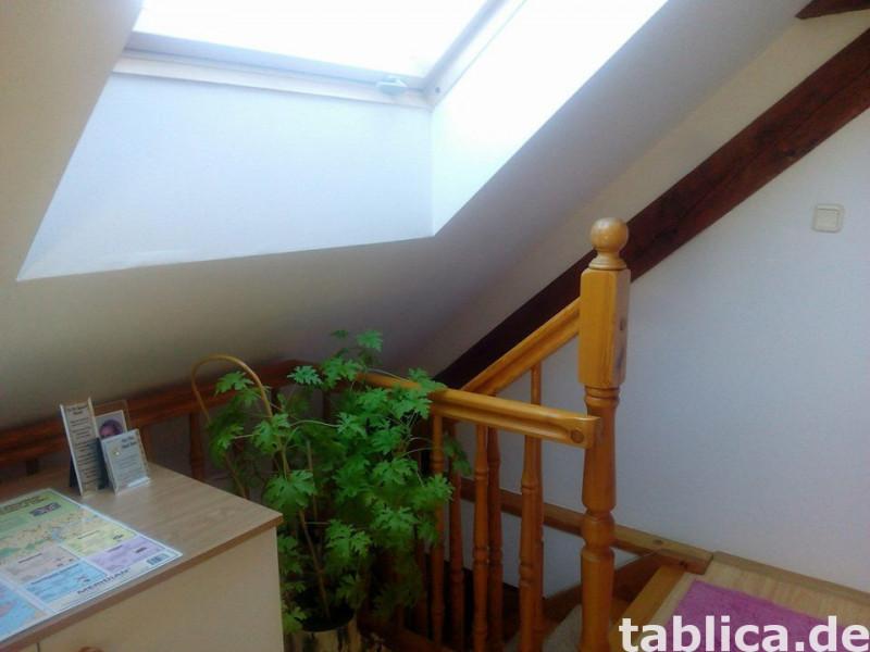 Mieszkanie dwupoziomowe 11
