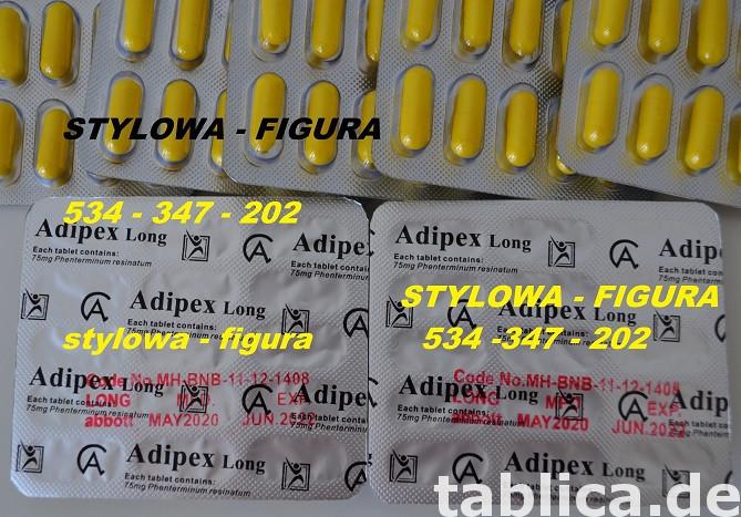 Meridia FORTE,Adipex Long,Adipex rs,sibutramina,phentermine, 2