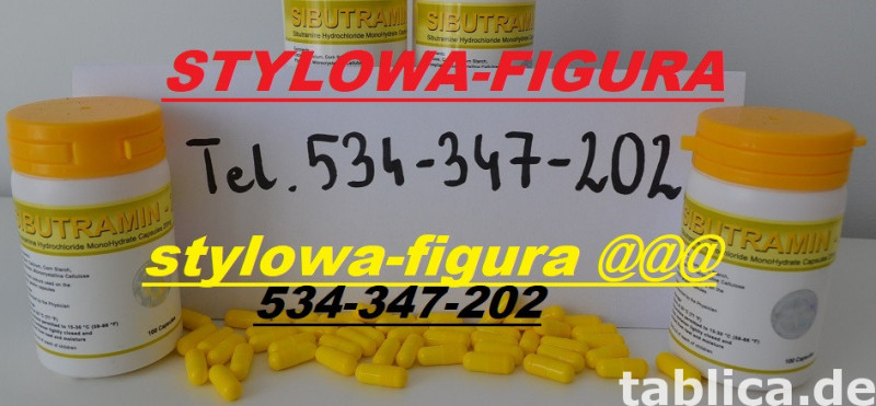 Meridia FORTE,Adipex Long,Adipex rs,sibutramina,phentermine, 5