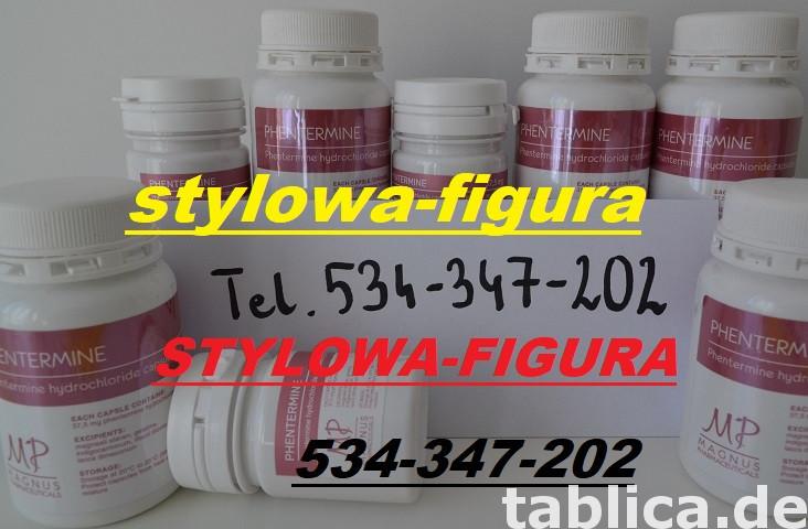 Meridia FORTE,Adipex Long,Adipex rs,sibutramina,phentermine, 7