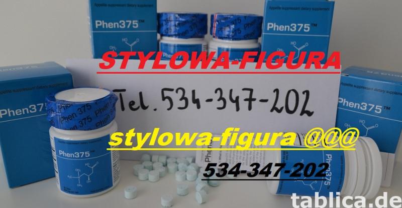 Meridia FORTE,Adipex Long,Adipex rs,sibutramina,phentermine, 8