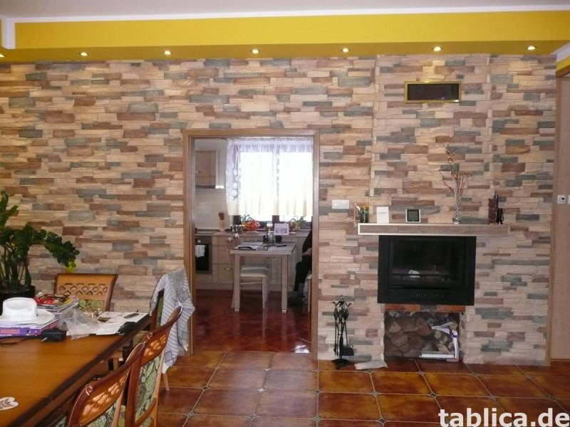 2 Ekskluzywne domy 1102m2 na działce 17000m2 tylko 500 EUR m 23