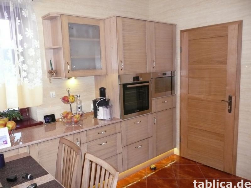 2 Ekskluzywne domy 1102m2 na działce 17000m2 tylko 500 EUR m 27