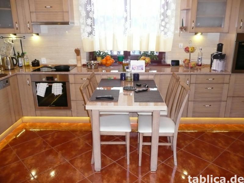 2 Ekskluzywne domy 1102m2 na działce 17000m2 tylko 500 EUR m 29