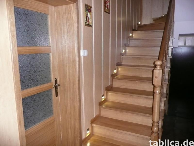 2 Ekskluzywne domy 1102m2 na działce 17000m2 tylko 500 EUR m 30