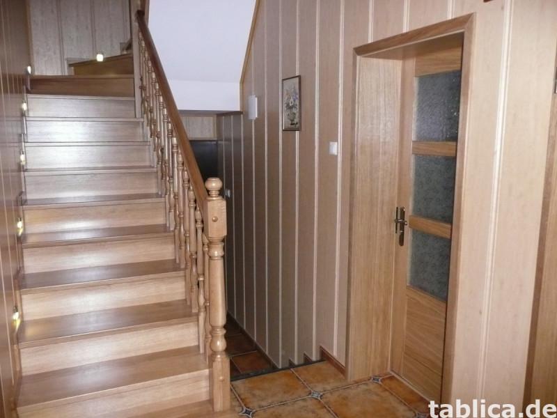 2 Ekskluzywne domy 1102m2 na działce 17000m2 tylko 500 EUR m 31