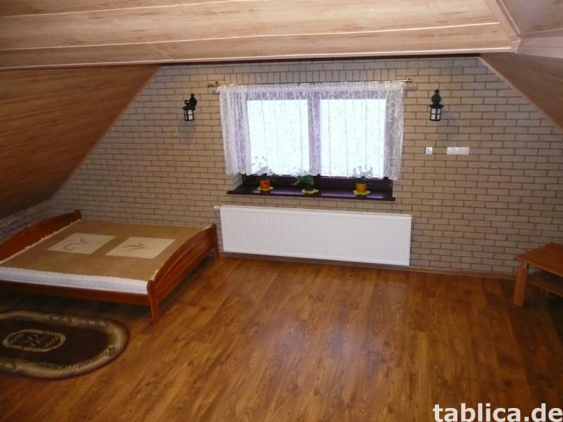 2 Ekskluzywne domy 1102m2 na działce 17000m2 tylko 500 EUR m 35