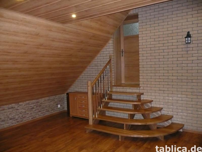 2 Ekskluzywne domy 1102m2 na działce 17000m2 tylko 500 EUR m 36