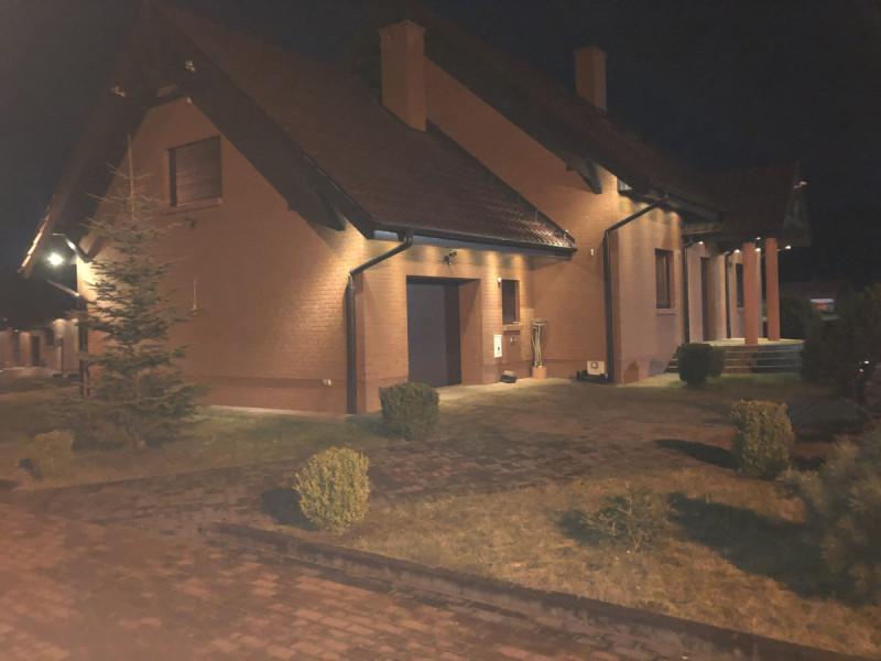 2 Ekskluzywne domy 1102m2 na działce 17000m2 tylko 500 EUR m 7