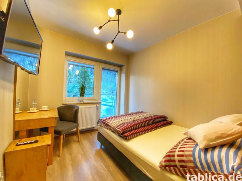 Kurort Kozubnik-Apartament*33. 3