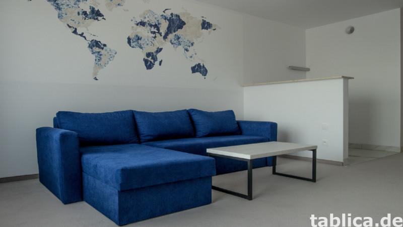 Apartament Mielno-Holiday*401, nad samym morzem. 12