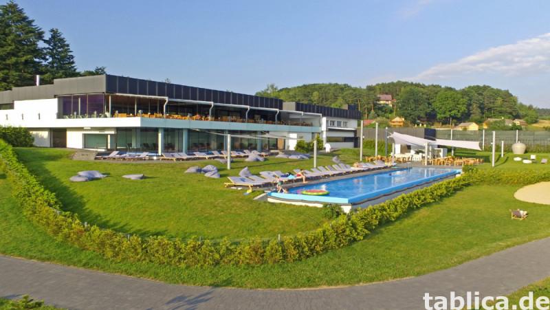 Apartament Słoneczny*19 z atrakcjami Lemon Resort SPA. 4