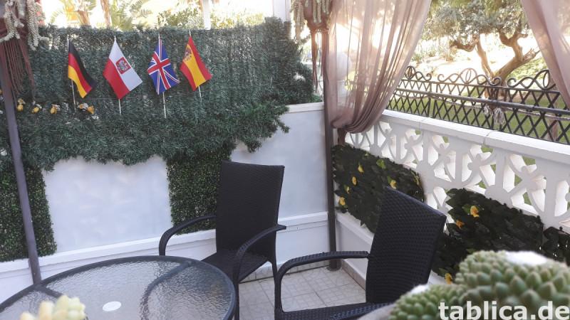 Spanien – Traum Ferienwohnung für 2-Personen. 1