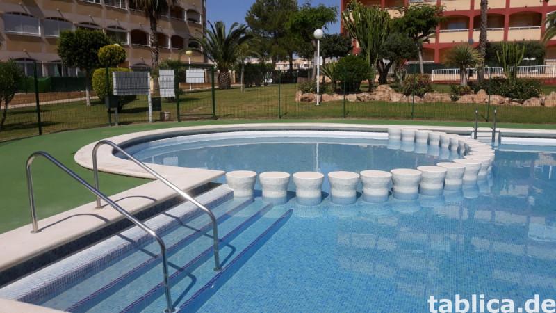 Spanien – Traum Ferienwohnung für 2-Personen. 3