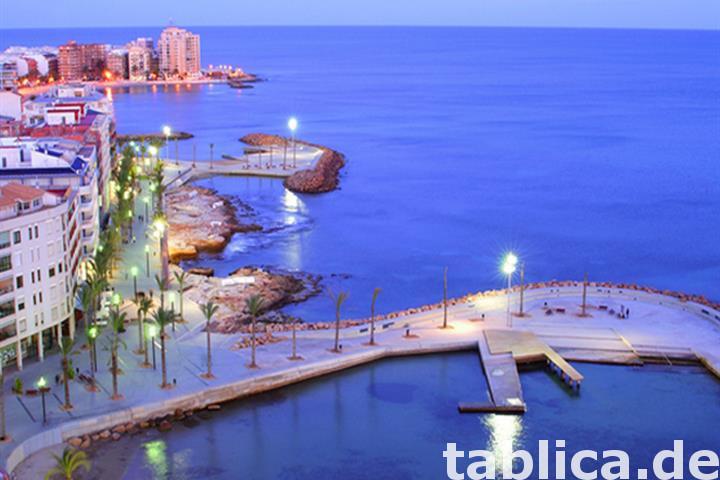 Spanien – Traum Ferienwohnung für 2-Personen. 7
