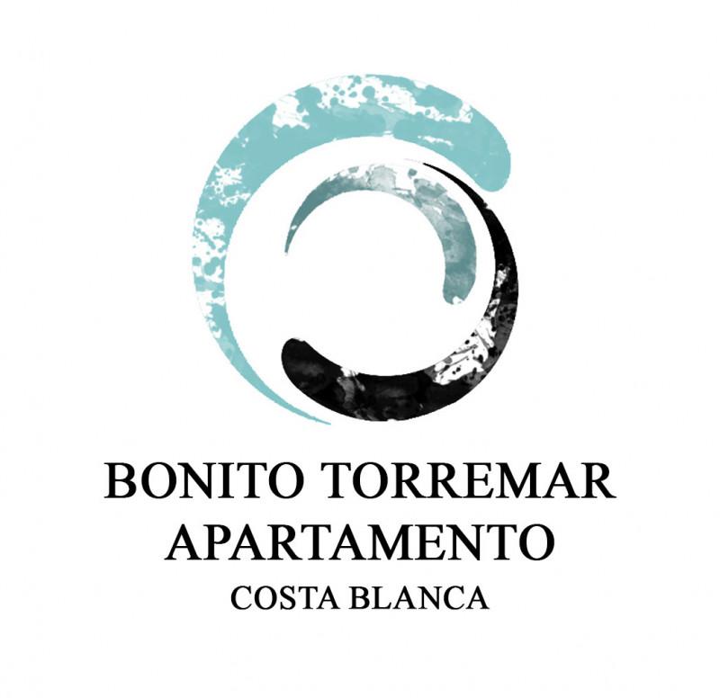Spanien – Traum Ferienwohnung für 2-Personen. 8