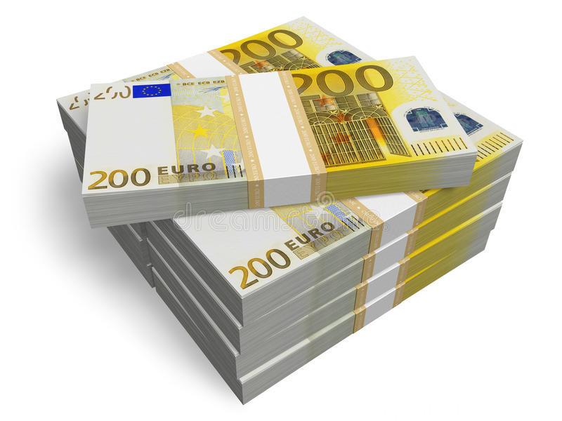 POZYCZKA PRYWATNA i Kredyt Inwestycyjny.(Hamburg) 0