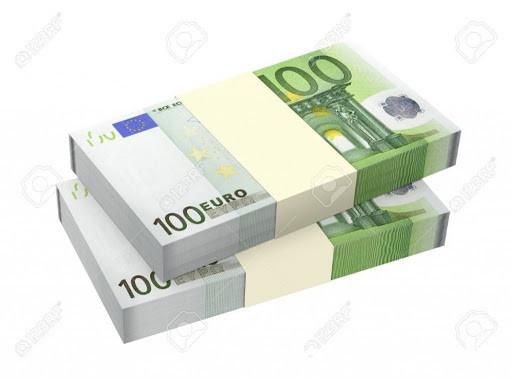 Prywatne pozyczki i prywatne inwestycje calej Polski w Munch 0