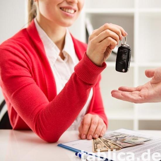 Benötigen Sie persönliche Finanzen? Finanzen für Unternehmen 0