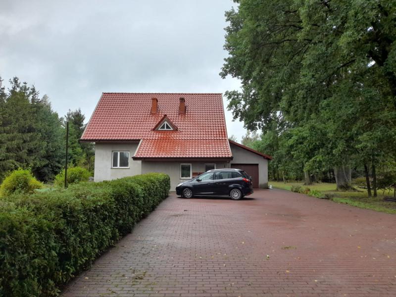 sprzedaż domu 4