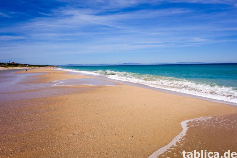>> Zapraszamy do Hiszpanii, gdyż lato tu nie kończy się nigd 6