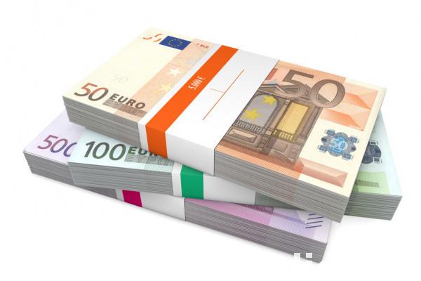 Private Kredite und Investitionen von 10.000 bis 70.000.000  0