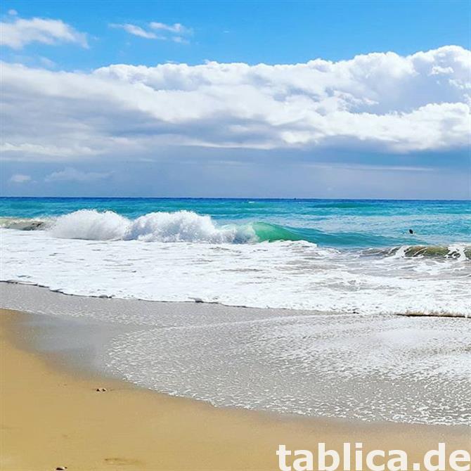 Herbst in Spanien. Urlaub zu zweit oder alleine! 4