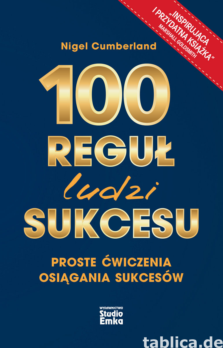 Polskie książki - ok. 700 tytułów od ręki -na zamówienie też 0