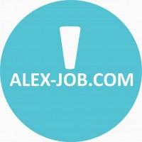 ALEX-JOB